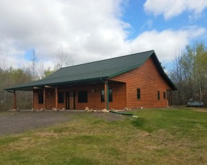 61980 County Highway A Iron River, Wi 54847