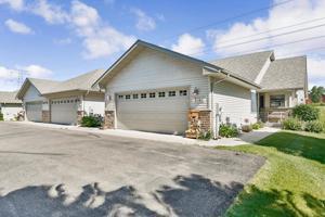 2147 Woodlynn Avenue Maplewood, Mn 55109