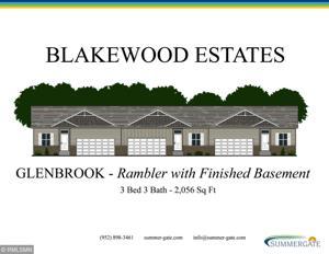4134 Blakewood Drive Shakopee, Mn 55379