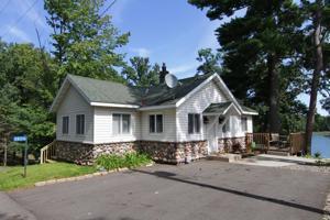 8016 Ridge Road Lake Shore, Mn 56468