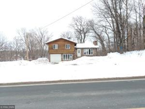 1690 Stark Road W Fish Lake Twp, Mn 55032