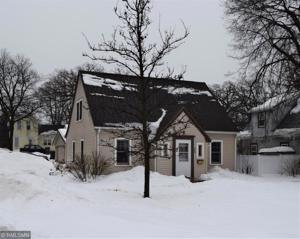 555 Grove Street Sw Hutchinson, Mn 55350