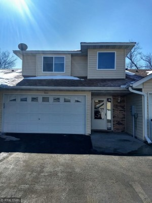 1022 18th Avenue Se Forest Lake, Mn 55025