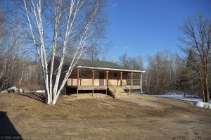 22732 285th Avenue Akeley, Mn 56433