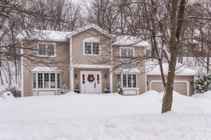 1351 Woodland Drive Sw Rochester, Mn 55902