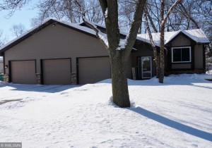 5605 W 134th Street Savage, Mn 55378