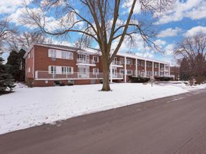 6005 Eden Prairie Road Unit 208 Edina, Mn 55436