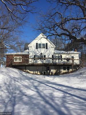 16713 County Road 14 Big Lake, Mn 55330