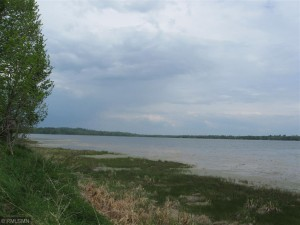 Lot 9 Blk 1 Big Portage Lake Trail Nw Backus, Mn 56435