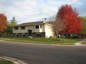 17030 Frazer Path Lakeville, Mn 55024