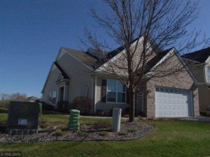 18868 97th Place N Maple Grove, Mn 55311