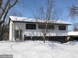 1560 Woodland Drive Red Wing, Mn 55066