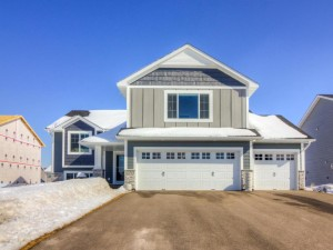 6876 94th Cove S Cottage Grove, Mn 55016