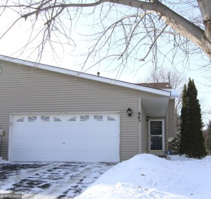 605 Kendall Drive Hastings, Mn 55033