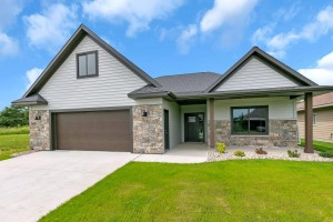 1905 River Links Drive Cold Spring, Mn 56320