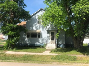 111 2nd Avenue Nw , Mn 56219