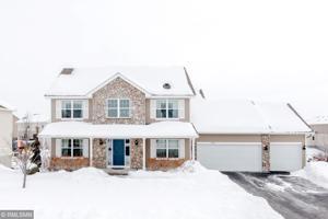 16612 Dodd Lane Lakeville, Mn 55044