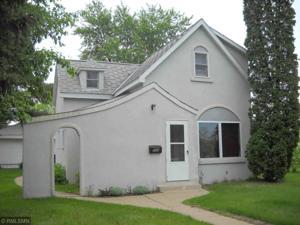 504 Park Avenue S Park Rapids, Mn 56470