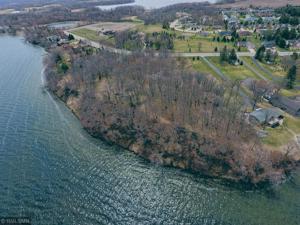 798 S Shore Drive Detroit Lakes, Mn 56501
