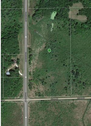 Xxx Highway 47 Dalbo, Mn 55017