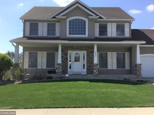 5044 3rd  Street Nw Rochester, Mn 55901