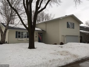 2613 24th Street Nw Rochester, Mn 55901