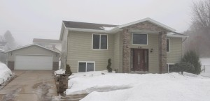 4726 8th Street Nw Rochester, Mn 55901
