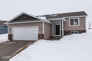 4621 Arctic Fox Road Nw Rochester, Mn 55901