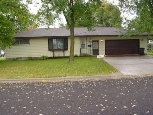 503 Pine Street Paynesville, Mn 56362