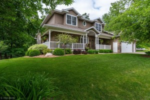 2581 Hallquist Avenue Red Wing, Mn 55066