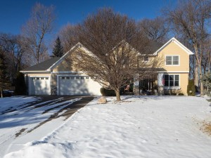2859 Timberview Trail Chaska, Mn 55318