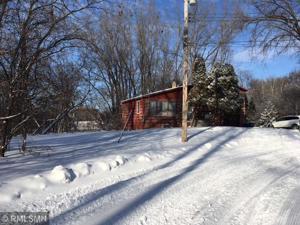 14115 Knollway Drive S Minnetonka, Mn 55305