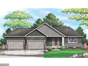 18111 Concord Circle Nw Elk River, Mn 55330
