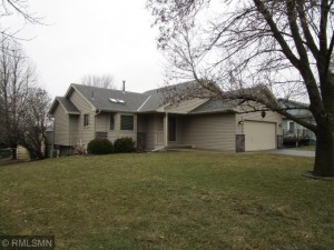 3870 Meadow Lane Excelsior, Mn 55331