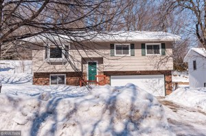 4015 Manorwoods Drive Nw Rochester, Mn 55901