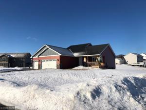 1125 Wyoming Street Roberts, Wi 54023