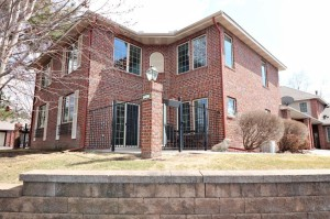 1400 Hunter Hill Road Hudson, Wi 54016