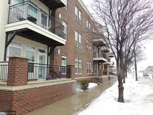 605 Snelling  Avenue S Unit 104 Saint Paul, Mn 55116