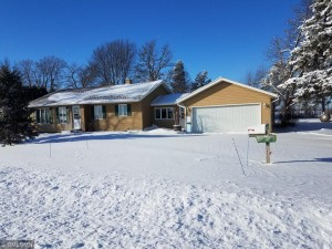 26305 540th Avenue Lansing Twp, Mn 55912