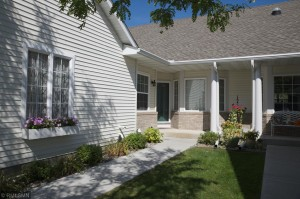 7309 Brittany Lane Inver Grove Heights, Mn 55076
