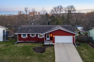 602 17th Street Nw Rochester, Mn 55901
