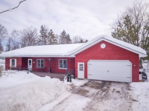 2828 Old Golf Course Road Grand Rapids, Mn 55744