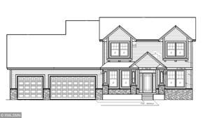 9xx Stratford Road Mendota Heights, Mn 55118