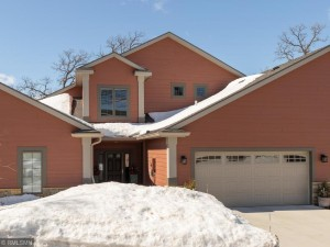 498 Panorama Circle Nw Rochester, Mn 55901