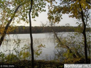 Tbd 28477 Mayo Hills Road Pequot Lakes, Mn 56472