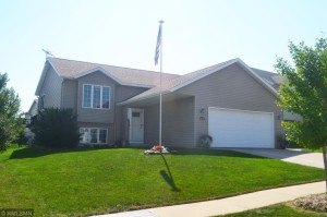 2824 Tomah Place Nw Rochester, Mn 55901