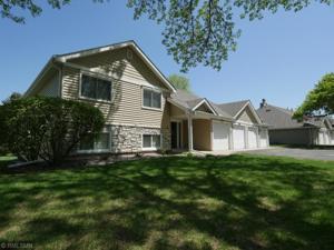 14378 Fairway Drive Eden Prairie, Mn 55344