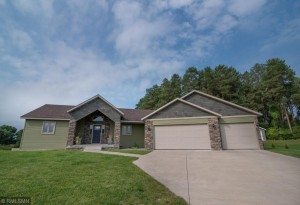 17840 Lincoln Street Nw Elk River, Mn 55330