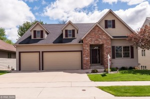 1868 Spruce Meadows Drive Se Rochester, Mn 55904