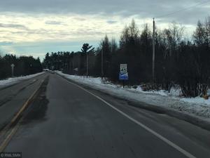 2020 Highway 33 S Cloquet, Mn 55720